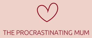 The Procrastinating Mum